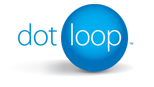 DotLoop: Keep your clients in the transaction loop!