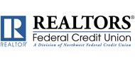 Get exclusive access to the Realtors® Federal Credit Union.