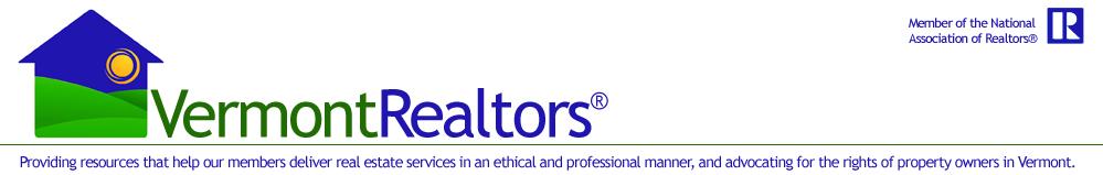 Vermont Realtors®