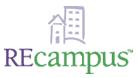 recampus_logo