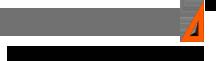 criterium_zeropoint_logo