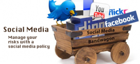 Social Media Resources for Brokers