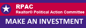 RPAC-Donation-Button