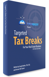 taxbot ebook