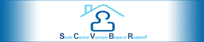 South Central Vermont Board of Realtors®
