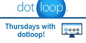Dotloop-Training-classes-250