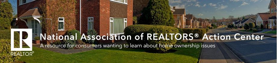 realtor-advocacy-header