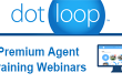 Dotloop-Training-classes-250