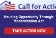 call for action flood insurance 620 x 330