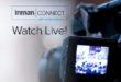 300x250_ICSF_LiveStreamPromo5