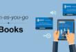 ebooks_blog-1030x430