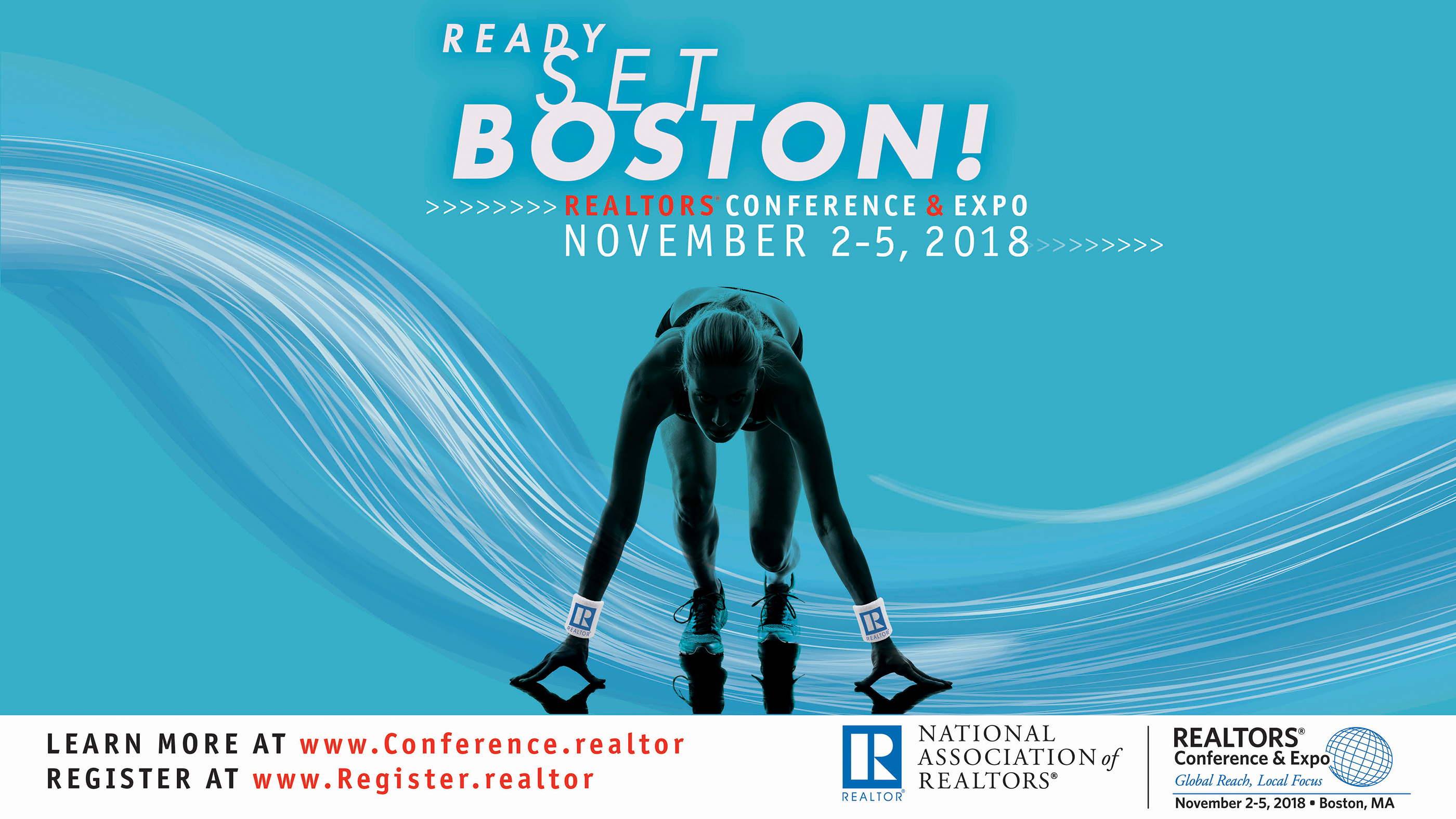 Conference In Boston Wednesday November >> Nar S Realtors Conference Expo Coming To Boston Vermont Realtors