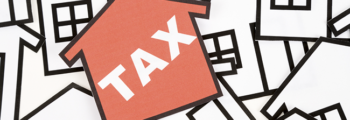 Mortgage Interest and Property Tax Deductions