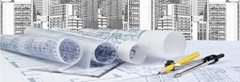 Act 250 Commercial Development Requirement