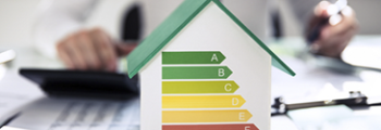 Energy Standards Reporting at Time of Sale