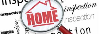 Licensing of Home Inspectors