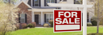 Real Estate Signage Requirements