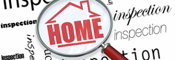 Licensing of Home Inspectors